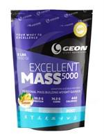 Optimum Nutrition Pro Complex Gainer (2310гр)