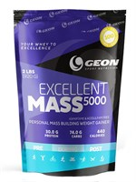 Optimum Nutrition Pro Complex Gainer (4450гр)