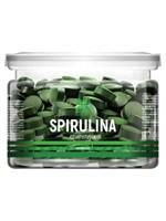 Nutraway Spirulina таблетки (100гр)