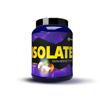 GEON 100% Perfect Whey Isolate (700гр)