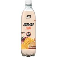 2SN Напиток Guarana 2400 с натуральным соком (500мл)