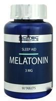 Scitec Nutrition Melatonin (90капс)