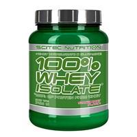 Scitec Nutrition - Whey Isolate (700гр)