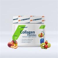 Cybermass Collagen (150гр)