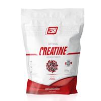 2SN Creatine Monohydrate (500гр)