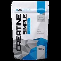 RLine Creatine Powder (1000гр)