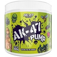 AK47 Labs Pump (225гр)