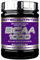 Scitec Nutrition BCAA 1000 (300капс) - фото 4622