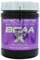 Scitec Nutrition BCAA-X (330капс) - фото 4627