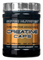 Scitec Nutrition Creatine Caps (250капс) - фото 4629