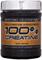 Scitec Nutrition 100% Creatine Pure (500гр) - фото 4632