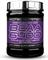 Scitec Nutrition BCAA 6400 (125таб) - фото 4634