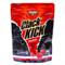 Maxler Black Kick (500гр) пакет - фото 4659