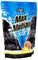 Maxler Max Motion (1000гр) пакет - фото 4669