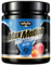 Maxler Max Motion with L-Carnitine (500гр) - фото 4672