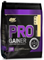 Optimum Nutrition Pro Complex Gainer (4450гр) - фото 4688