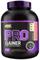 Optimum Nutrition Pro Complex Gainer (2310гр) - фото 4689
