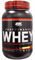Optimum Nutrition Performance Whey (950гр) - фото 4691