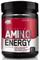 Optimum Nutrition Amino Energy (585гр) - фото 4693