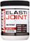 Labrada - ElastiJoint (350гр) - фото 4736