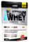 VP Laboratory 100% Platinum Whey (750гр) - фото 4778