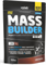 VP Laboratory Mass Builder (1200гр) - фото 4781
