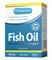 VP Laboratory Fish Oil (60капс) - фото 4808
