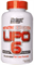 Nutrex Lipo-6 (240капс) - фото 4825