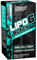 Nutrex Lipo-6 Black Hers Ultra Concentrate (60капс) - фото 4828