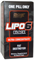 Nutrex Lipo-6 Black Ultra Concentrate (60капс) - фото 4829
