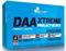 Olimp - DAA Xtreme Prolact Block (60таб) - фото 4843