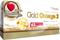 Olimp Gold Omega 3 (60капс) - фото 4846