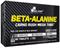 Olimp - Beta-Alanine Carno Rush Mega Tabs (80таб) - фото 4860