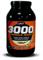 QNT Muscle Mass 3000 (1300гр) - фото 4885