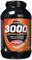 QNT Muscle Mass 3000 (4500гр) - фото 4886