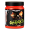 CyberMass - GERASIM (200гр) - фото 4915