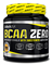 BioTech USA BCAA Flash ZERO (360гр) - фото 5005