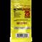 Cloma Pharma - Methyldrene original (1 порция) пробник - фото 5430