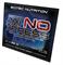 Scitec Nutrition Ami-NO Xpress (1 порция) пробник - фото 5469