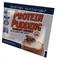 Scitec Nutrition Protein Pudding (1 порция) пробник - фото 5481