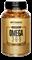 OptiMeal Omega 3-6-9 (90капс) - фото 5917