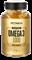 OptiMeal Omega 3 (90капс) - фото 5918