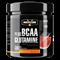 Maxler BCAA+Glutamine (300гр) - фото 6428