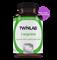 Twinlab L-Arginine (100капс) - фото 6469