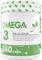 Natural Supp Omega 3 EPH DHA (240капс) - фото 6558