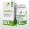 Natural Supp Inositol (60капс) - фото 6565