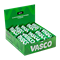 Vasco Протеиновый батончик (40гр) - фото 6571
