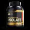 Optimum Nutrition Gold Standard 100% Isolate (1360 гр) - фото 6576