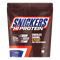 Snickers Protein Powder (875гр) - фото 6602