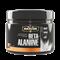 Maxler Beta-Alanine powder (200гр) - фото 6720